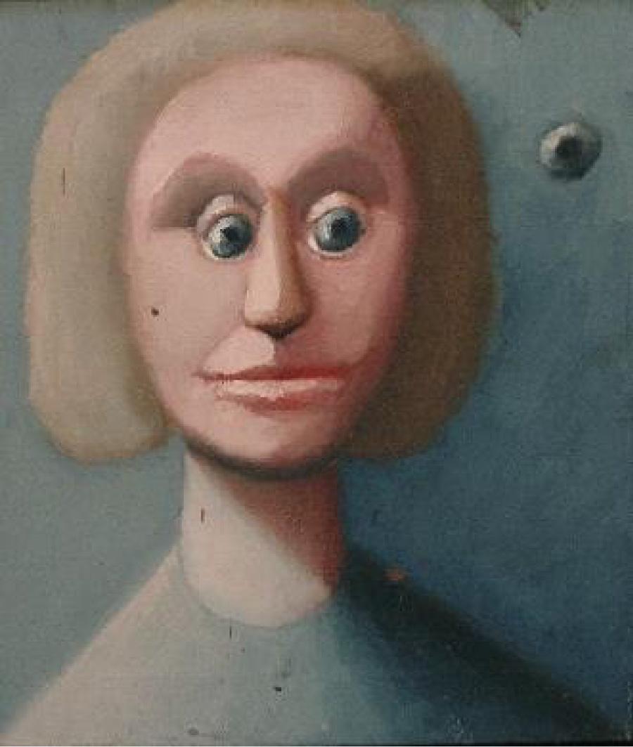Eye-Ruth.jpg