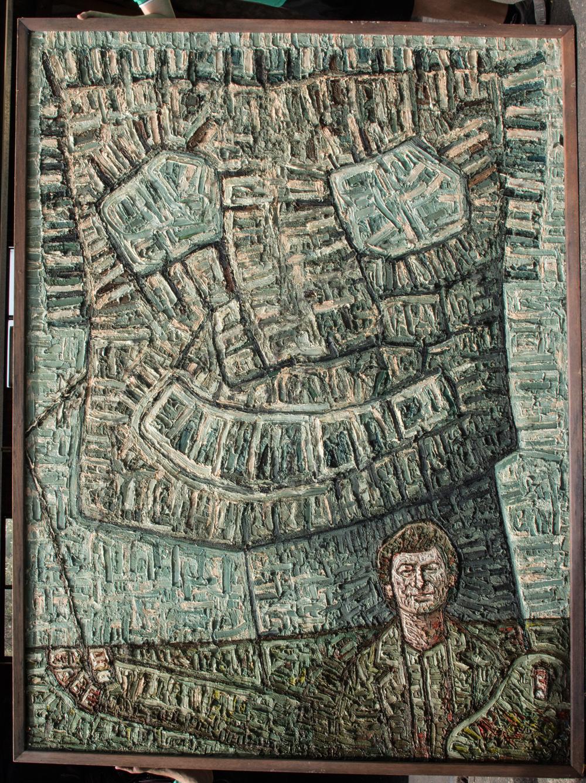 JOHN-BLOOMFIELD-ARCHIBALD-OTTER-EATER-KL2014-008.jpg