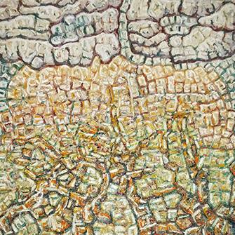 TASMANIAN TREES 87-88